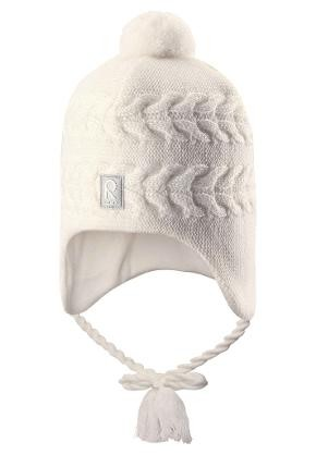 8efbb604 Reima Hiutale off white lue fra Name It – Mio Trend