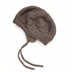 Ull og ulltøy fra Name It Stort utvalg barneklær med ull