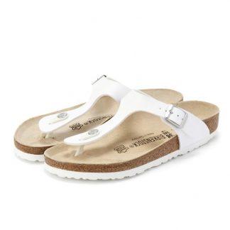 af7051a3c0af Birkenstock sandaler - populære helsesko til dame og herre i høy ...