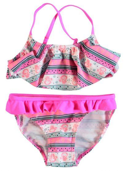 Name It Lys rosa bikini fra Name It, Nitzujungle – Mio Trend