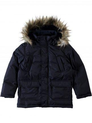 466a5175 Yttertøy, vinterdresser, dresser til gutter – Name It – barneklær ...