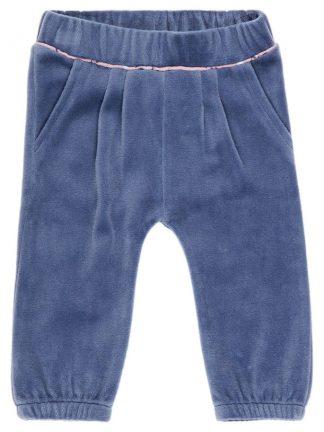 cd6ec12e6cc Name It - ull, body, bukse, genser, softshell, skjørt og kjoler - og ...