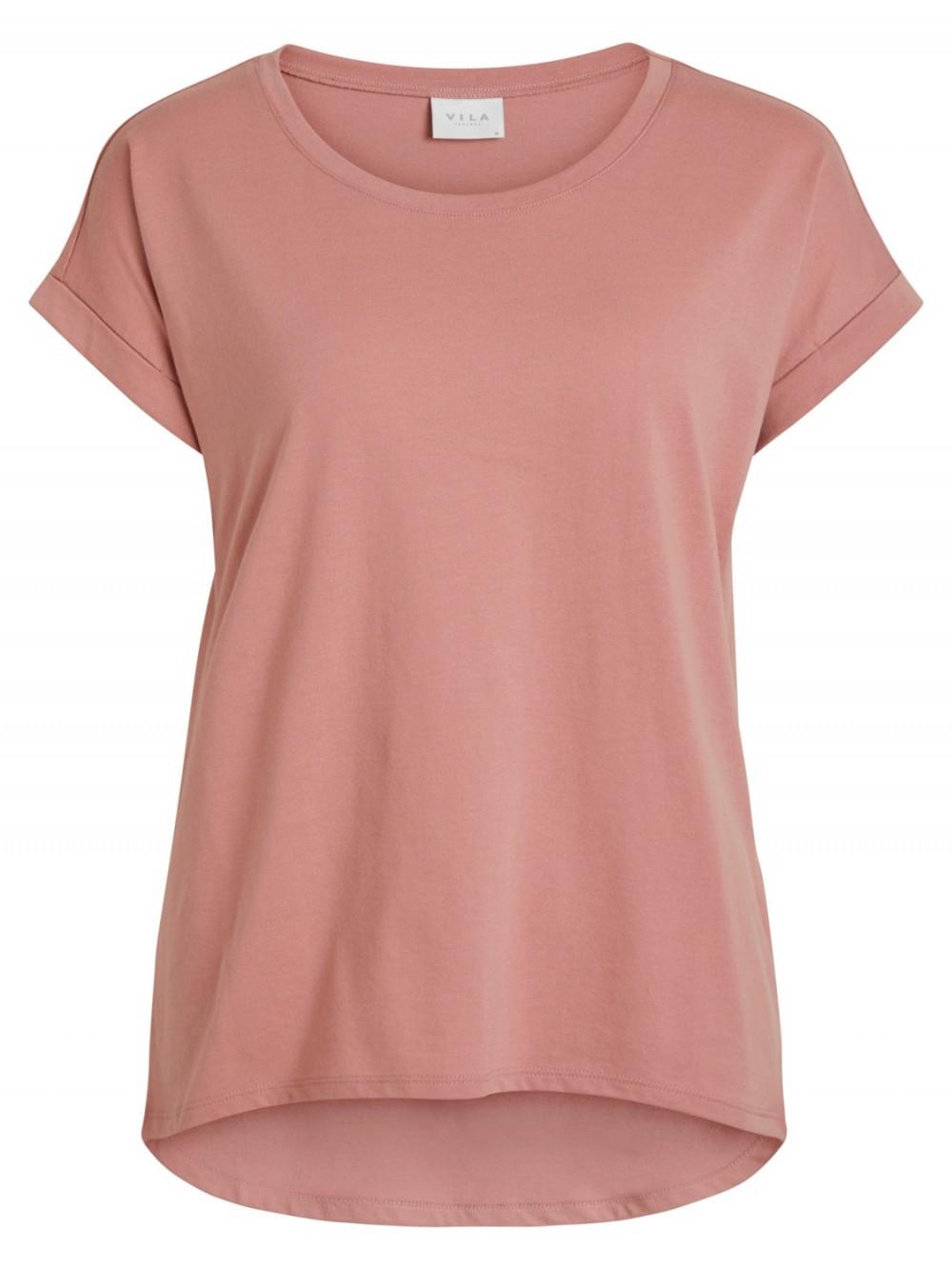 T skjorte Basic Active T for damer