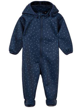 da181f0a3 Yttertøy, vinterdresser, dresser til gutter – Name It – barneklær ...