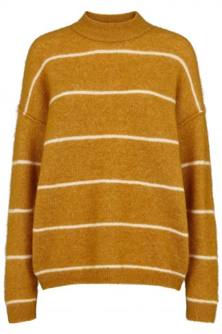 960c6ba9 Second Female har jakker, gensere, bukser, bluser og skjørt til damer