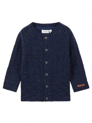 893527551 Salg og tilbud på barneklær til gutt. Vest, cardigan, bukse, mm ...