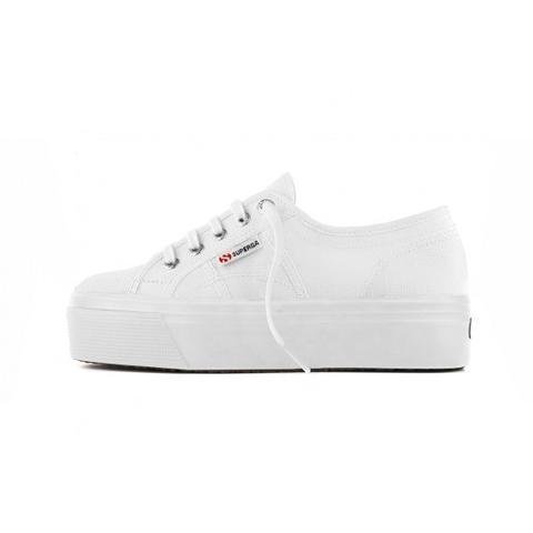 Linea white 900