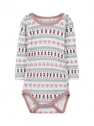 6e24bb22 Name It - ull, body, bukse, genser, softshell, skjørt og kjoler - og ...