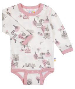 http://miotrend.no/dameklaer-barneklaer/barn/jente/ull-jente/joha-body-i-bambus-og-ull/