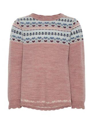 49b1db10 Ull og ulltøy fra Name It - Stort utvalg barneklær med ull fra Name It.