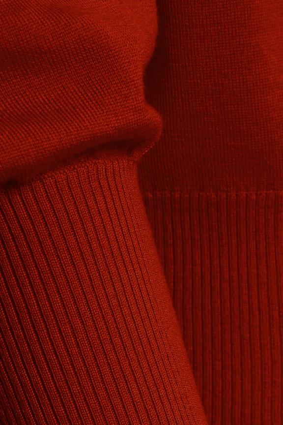 51e83362 Part Two Neil pu chilli pepper. Se mer fra Part Two. Part Two genser med  høy hals.