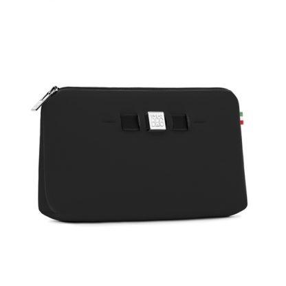 Save my Bag sort toalettmappe – Save My Bag toalettmappe liten størrelse sort – Mio Trend