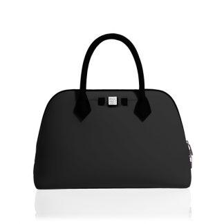 Veske fra Save my Bag