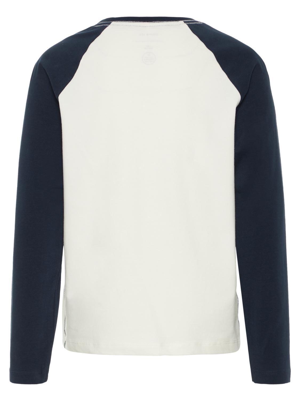 print på genser
