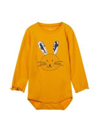 ec72385b Salg på barneklær til jenter – godt utvalg og gode tilbud – Mio Trend