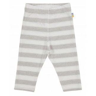 Joha ullbukse med striper