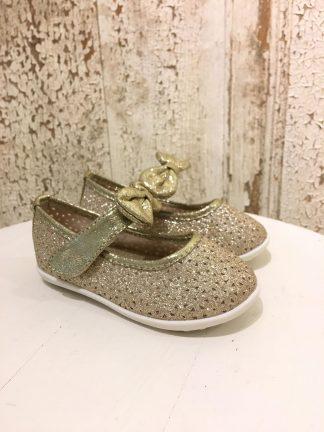 6af84cb22be Sko og sandaler til jente fra 0 – 12 år – barnesko – barneklær – Mio ...