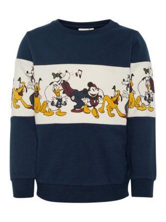 Mikke Mus genser