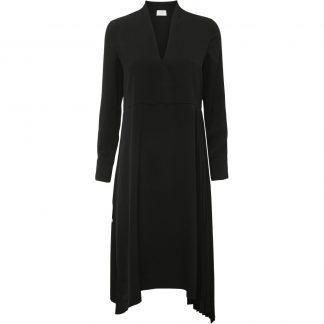 Norr sort kjole