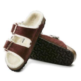 Sandaler fra Birkenstock