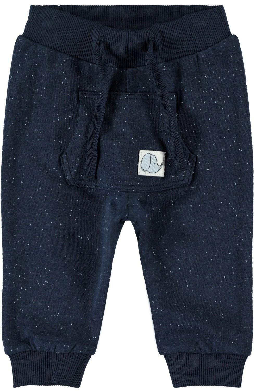 elefant bukser