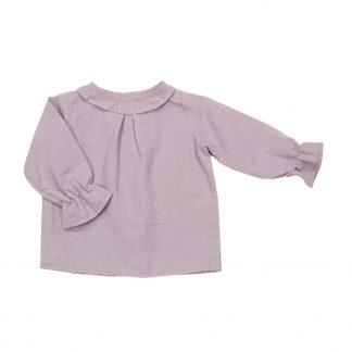 Memini lilla bluse