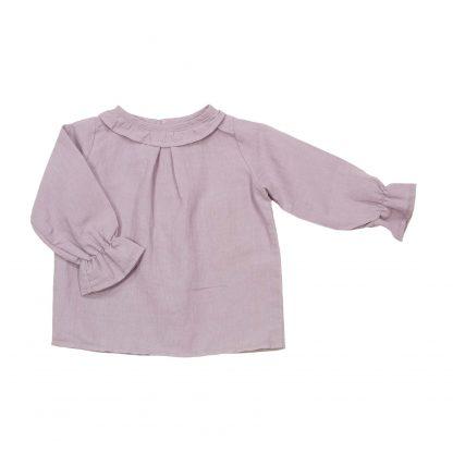 Memini lilla bluse – Memini lilla bluse Cornelia – Mio Trend