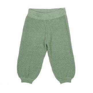 Grønn Memini bukse