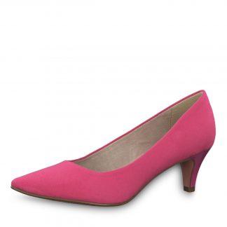 Rosa Tamaris sko