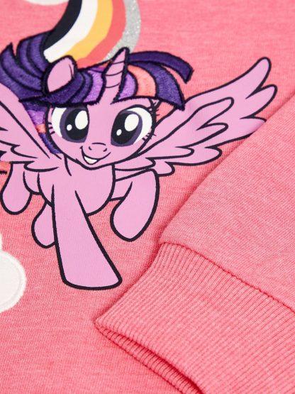 Nameit My Little Pony