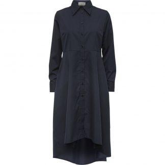 Norr Myra kjole