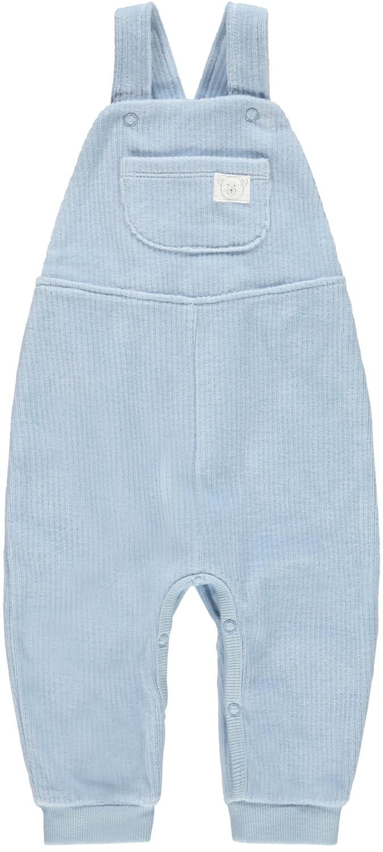 936956ca Blå sparkebukse Name It – Sparkebukse/overall lyse blå sparkebukse – Mio  Trend