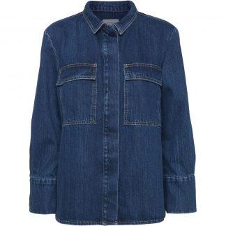bb974f28 Overdeler: genser, bluse, topp, skjorte, T-skorte , cardigan – dameklær