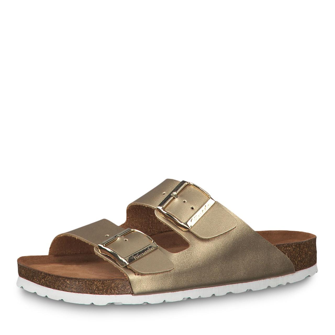 Gull Sandaler | Sko til Dame | Sko og sandaler på nett hos