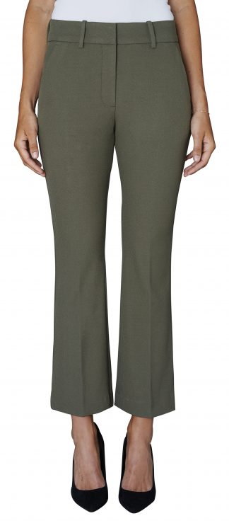 Grønn bukse FiveUnits