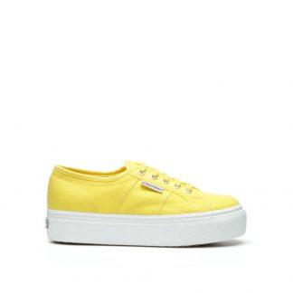 Gule sko fra Superga