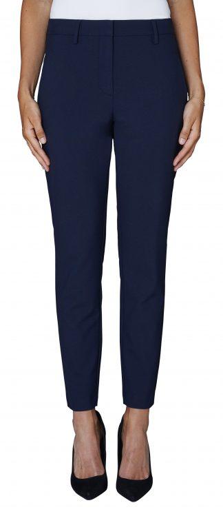 Fiveunits marineblå bukse