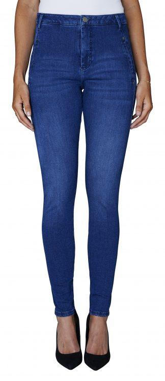 Fiveunits Jolie jeans