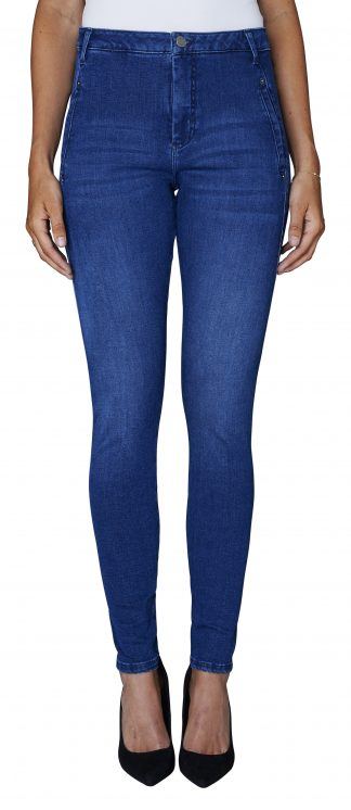 c7338c35 Fiveunits, 5unit, 5units - bukser og jeans - modellene Jolie, Angelie mm