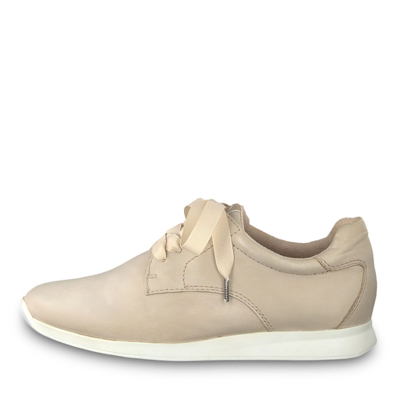 e4e8f06a1c4c Tamaris rose sneaker skinn – Tamaris Rosa sneaker i skinn – Mio Trend
