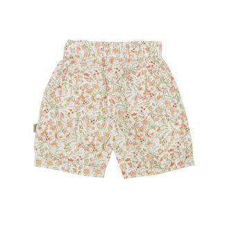 Memini shorts blomster