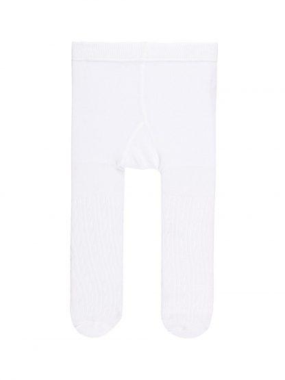 Strømpebukse til bunad baby – Sokker og strømpebukser hvit strømpebukse til bunad baby – Mio Trend
