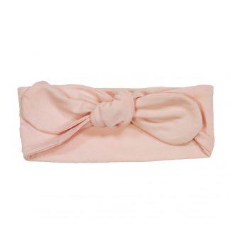 Memini rosa hårbånd