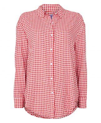 Line of Oslo skjorte