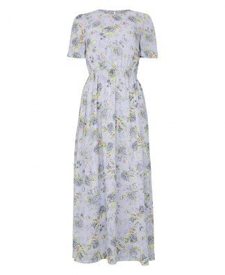 Line of Oslo lilla kjole