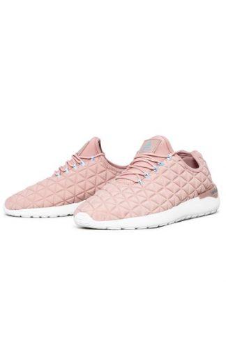 Rosa sko Asfvlt