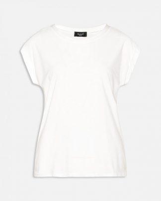 Sisters Point hvit t-skjorte