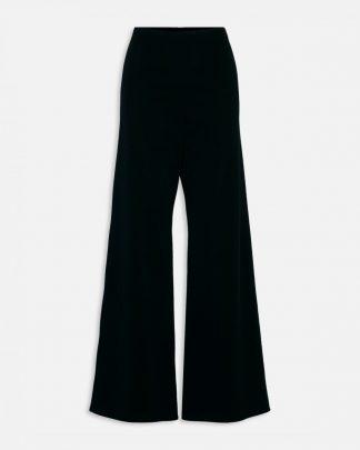 Sisters Point sort bukse