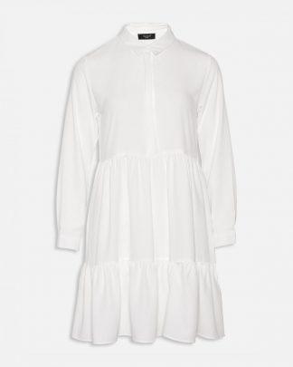 Sisters Point kjole Gloss