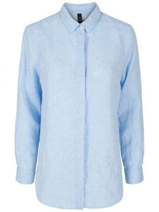 31a99eb0 Overdeler: genser, bluse, topp, skjorte, T-skorte , cardigan – dameklær